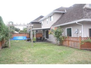 """Photo 14: 4622 221A Street in Langley: Murrayville House for sale in """"Upper Murrayville"""" : MLS®# F1448480"""