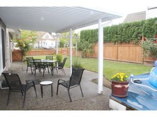"""Photo 13: 4622 221A Street in Langley: Murrayville House for sale in """"Upper Murrayville"""" : MLS®# F1448480"""