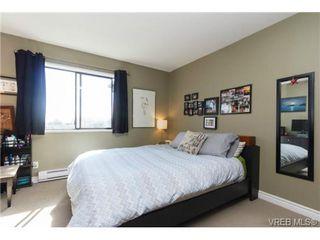 Photo 14: 412 1619 Morrison St in VICTORIA: Vi Jubilee Condo for sale (Victoria)  : MLS®# 709941