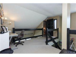 Photo 13: 412 1619 Morrison St in VICTORIA: Vi Jubilee Condo for sale (Victoria)  : MLS®# 709941