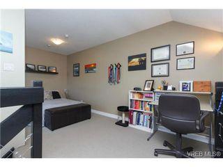 Photo 11: 412 1619 Morrison St in VICTORIA: Vi Jubilee Condo for sale (Victoria)  : MLS®# 709941