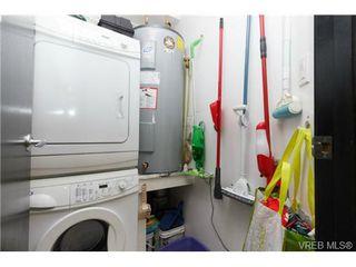 Photo 17: 412 1619 Morrison St in VICTORIA: Vi Jubilee Condo for sale (Victoria)  : MLS®# 709941