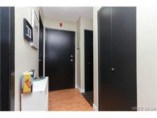 Photo 3: 412 1619 Morrison St in VICTORIA: Vi Jubilee Condo for sale (Victoria)  : MLS®# 709941