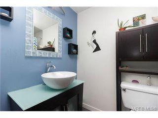 Photo 16: 412 1619 Morrison St in VICTORIA: Vi Jubilee Condo for sale (Victoria)  : MLS®# 709941