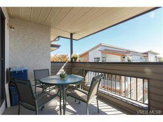 Photo 18: 412 1619 Morrison St in VICTORIA: Vi Jubilee Condo for sale (Victoria)  : MLS®# 709941