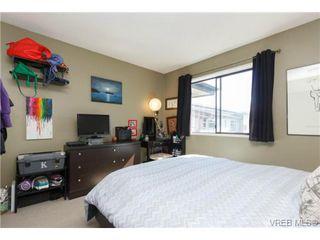 Photo 15: 412 1619 Morrison St in VICTORIA: Vi Jubilee Condo for sale (Victoria)  : MLS®# 709941