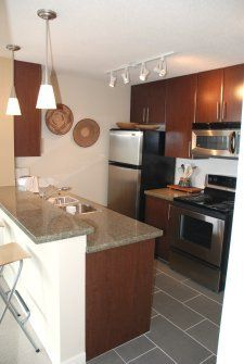 """Photo 4: 1603 58 KEEFER Place in Vancouver: Downtown VW Condo for sale in """"Firenze 1"""" (Vancouver West)  : MLS®# R2004110"""