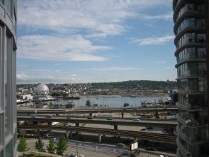 """Photo 9: 1603 58 KEEFER Place in Vancouver: Downtown VW Condo for sale in """"Firenze 1"""" (Vancouver West)  : MLS®# R2004110"""