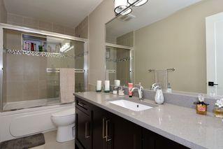 Photo 44: 8823 STEGAVIK Court in Delta: Nordel House for sale (N. Delta)  : MLS®# R2017481