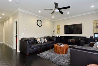 Photo 15: 8823 STEGAVIK Court in Delta: Nordel House for sale (N. Delta)  : MLS®# R2017481
