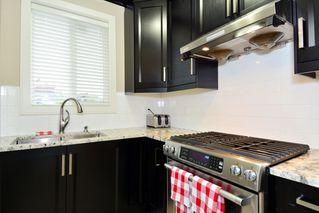 Photo 23: 8823 STEGAVIK Court in Delta: Nordel House for sale (N. Delta)  : MLS®# R2017481