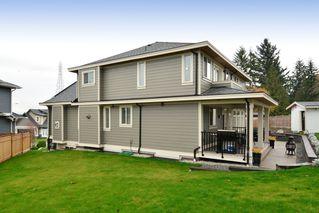 Photo 51: 8823 STEGAVIK Court in Delta: Nordel House for sale (N. Delta)  : MLS®# R2017481