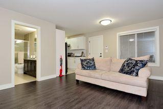 Photo 42: 8823 STEGAVIK Court in Delta: Nordel House for sale (N. Delta)  : MLS®# R2017481