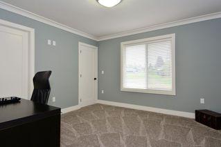 Photo 35: 8823 STEGAVIK Court in Delta: Nordel House for sale (N. Delta)  : MLS®# R2017481
