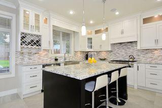Photo 18: 8823 STEGAVIK Court in Delta: Nordel House for sale (N. Delta)  : MLS®# R2017481