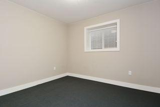 Photo 40: 8823 STEGAVIK Court in Delta: Nordel House for sale (N. Delta)  : MLS®# R2017481