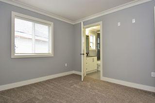 Photo 33: 8823 STEGAVIK Court in Delta: Nordel House for sale (N. Delta)  : MLS®# R2017481