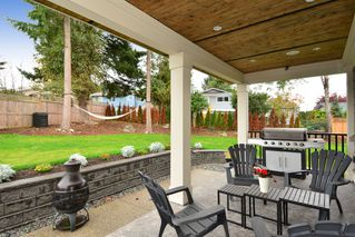 Photo 49: 8823 STEGAVIK Court in Delta: Nordel House for sale (N. Delta)  : MLS®# R2017481