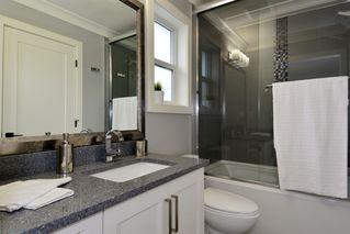 Photo 34: 8823 STEGAVIK Court in Delta: Nordel House for sale (N. Delta)  : MLS®# R2017481