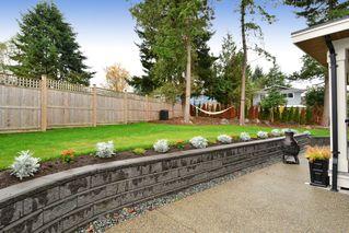Photo 48: 8823 STEGAVIK Court in Delta: Nordel House for sale (N. Delta)  : MLS®# R2017481