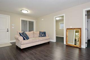 Photo 43: 8823 STEGAVIK Court in Delta: Nordel House for sale (N. Delta)  : MLS®# R2017481