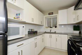 Photo 46: 8823 STEGAVIK Court in Delta: Nordel House for sale (N. Delta)  : MLS®# R2017481