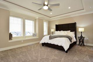Photo 29: 8823 STEGAVIK Court in Delta: Nordel House for sale (N. Delta)  : MLS®# R2017481