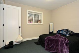 Photo 45: 8823 STEGAVIK Court in Delta: Nordel House for sale (N. Delta)  : MLS®# R2017481