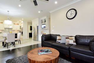 Photo 13: 8823 STEGAVIK Court in Delta: Nordel House for sale (N. Delta)  : MLS®# R2017481