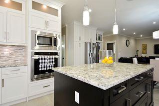 Photo 19: 8823 STEGAVIK Court in Delta: Nordel House for sale (N. Delta)  : MLS®# R2017481