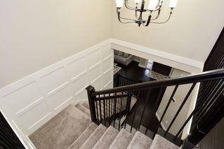 Photo 26: 8823 STEGAVIK Court in Delta: Nordel House for sale (N. Delta)  : MLS®# R2017481