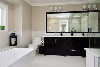 Photo 32: 8823 STEGAVIK Court in Delta: Nordel House for sale (N. Delta)  : MLS®# R2017481