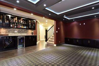 Photo 38: 8823 STEGAVIK Court in Delta: Nordel House for sale (N. Delta)  : MLS®# R2017481