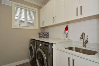 Photo 25: 8823 STEGAVIK Court in Delta: Nordel House for sale (N. Delta)  : MLS®# R2017481