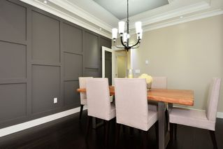 Photo 9: 8823 STEGAVIK Court in Delta: Nordel House for sale (N. Delta)  : MLS®# R2017481