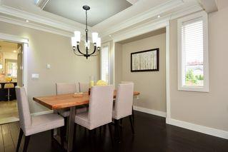 Photo 8: 8823 STEGAVIK Court in Delta: Nordel House for sale (N. Delta)  : MLS®# R2017481