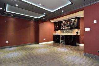 Photo 36: 8823 STEGAVIK Court in Delta: Nordel House for sale (N. Delta)  : MLS®# R2017481