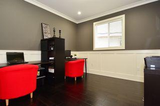 Photo 11: 8823 STEGAVIK Court in Delta: Nordel House for sale (N. Delta)  : MLS®# R2017481