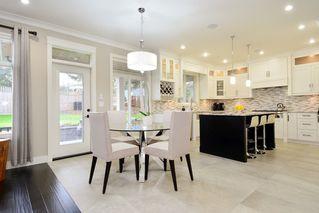 Photo 20: 8823 STEGAVIK Court in Delta: Nordel House for sale (N. Delta)  : MLS®# R2017481