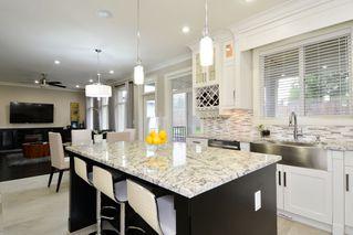 Photo 21: 8823 STEGAVIK Court in Delta: Nordel House for sale (N. Delta)  : MLS®# R2017481