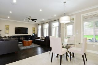 Photo 22: 8823 STEGAVIK Court in Delta: Nordel House for sale (N. Delta)  : MLS®# R2017481