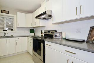 Photo 47: 8823 STEGAVIK Court in Delta: Nordel House for sale (N. Delta)  : MLS®# R2017481