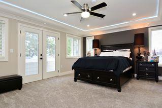 Photo 31: 8823 STEGAVIK Court in Delta: Nordel House for sale (N. Delta)  : MLS®# R2017481