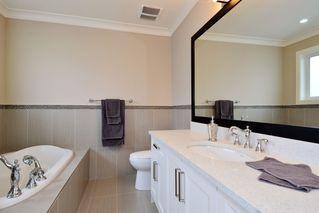 Photo 30: 8823 STEGAVIK Court in Delta: Nordel House for sale (N. Delta)  : MLS®# R2017481