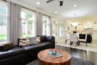 Photo 14: 8823 STEGAVIK Court in Delta: Nordel House for sale (N. Delta)  : MLS®# R2017481