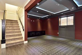 Photo 37: 8823 STEGAVIK Court in Delta: Nordel House for sale (N. Delta)  : MLS®# R2017481