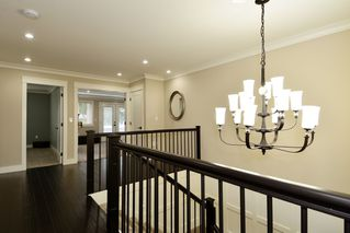 Photo 28: 8823 STEGAVIK Court in Delta: Nordel House for sale (N. Delta)  : MLS®# R2017481