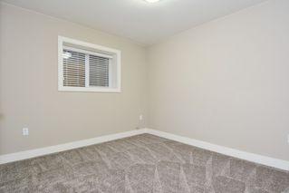 Photo 39: 8823 STEGAVIK Court in Delta: Nordel House for sale (N. Delta)  : MLS®# R2017481