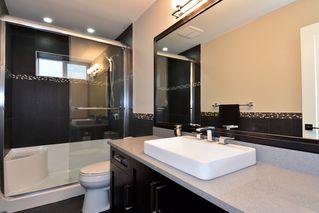 Photo 41: 8823 STEGAVIK Court in Delta: Nordel House for sale (N. Delta)  : MLS®# R2017481