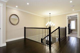 Photo 27: 8823 STEGAVIK Court in Delta: Nordel House for sale (N. Delta)  : MLS®# R2017481